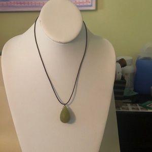 Chan luu necklace